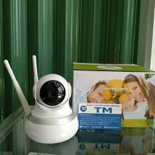 Camera giám sát & Webcam Yoosee tại Cần Thơ giá tốt Tháng 2/2021