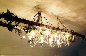 v s lighting design and hire festoon lights