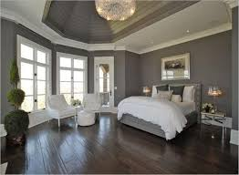 dark wood furniture minimalist bedrooms modern bedroom paint colors with interior design wall home