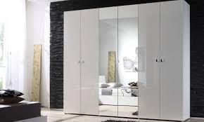 Armadio Angolare Per Ingresso : Cappottiere per ingresso armadio a muro in cartongesso comodo e