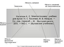 image png В состав БО входят