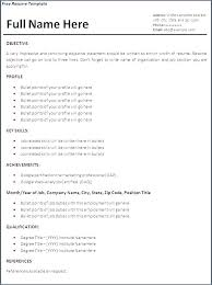 Pages Resume Templates Mac Gorgeous Resume Fresh Mac Pages Resume Templates Mac Pages Resume Templates