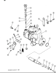 1 as well 1992 acura integra alternator obd1 together with 2000 mercedes s500 fuse box diagram