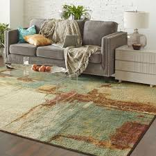 extra large area rug fresh cool rugs under photos of small home improvement pictures january for spaces wildlife dining s western living room carpet