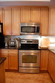 Kitchen Under Counter Lights Kitchen Under Cabinet Lights India Informal Ki Ch N C Bin Wi H Im