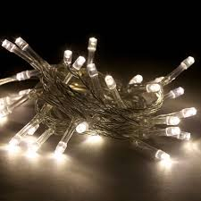battery operated outdoor string lights regarding designs design 11