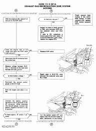 1997 honda accord wiring system wiring library 1997 honda accord engine diagram 39 beautiful honda check engine light codes home idea of 1997