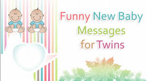 Baby Shower Wishes  New Born Baby Wishes  Messages New Baby Shower Wishes