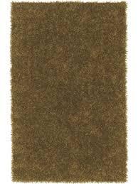 belize gold area rug by dalyn rug co