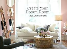 room inspiration ideas tumblr. Room Inspiration Ideas Shop Living Rooms Fall Decorating Tumblr . Teenage