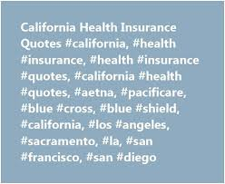 Bcbs Health Insurance Quotes Blue Cross Health Insurance Quotes Delectable Blue Cross Health Insurance Quotes