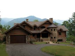 luxury ina log home north ina mountain estate for luxury log home pictures