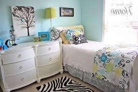 tween bedroom furniture. Perfect Tween Practical Tween Bedroom Furniture Home Decor Sets Kids For Boys Inside