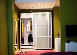 sliding wardrobe doors ikea. Plain Ikea Sliding Closet Doors IKEA For Wardrobe Ikea L