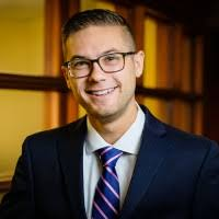 Brandon Wysocki - Tax Associate - Whittlesey | LinkedIn