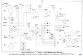 2000 flstf harley davidson wiring diagram custom wiring diagram \u2022 2000 fatboy wiring diagram harley davidson fatboy wiring diagram trusted wiring diagrams rh kroud co 2003 harley sportster wiring diagram