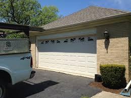 garage door repair greenfield garage door repair greenfield garage doors milwaukee garage door