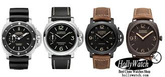 buy replica watches for men and women high quality panerai buy replica watches for men and women high quality panerai replica watches on