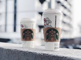 This allows the coffee to hydrate evenly and begin to develop flavor. Are Starbucks Coffee Cups Getting Smaller As Their Prices Increase Quora