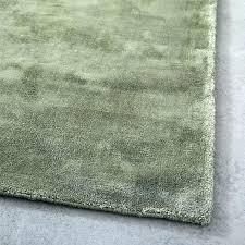olive green rug olive rug alternate image a alternate image olive green rug runners dark olive olive green