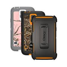 samsung galaxy s5 cases camo. collection - samsung galaxy s5/s5 neo otterbox camo defender series case s5 cases a