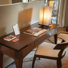 desk in master bedroom. Delighful Bedroom Wooden Desk In Master Bedroom To In G