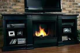 linear ventless gas fireplace vent free gas