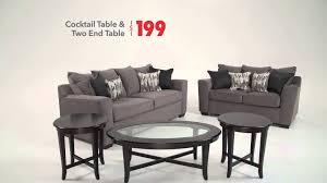 discount furniture. Discount Furniture A