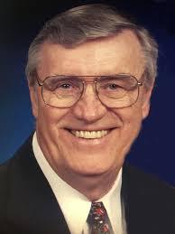 "Obituary for Bernard A. ""Bernie"" McIntyre   Sassmann's Chapel"