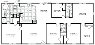 5 bedroom house plans best of modular homes floor plans and pictures new home design 5