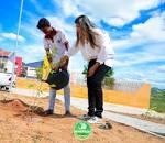 imagem de Senador Rui Palmeira Alagoas n-9