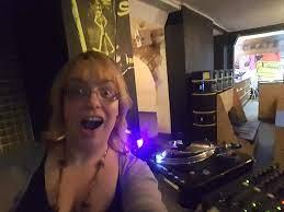 DJ Donna Bentley - Home   Facebook