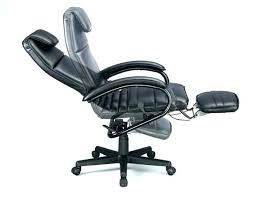 desk chair footrest. Interesting Desk Office Footrest For Desk S  Chair With Uk   For Desk Chair Footrest C