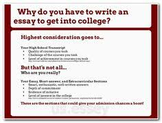 introduction in essay essay outline maker contrast writing introduction in essay essay outline maker contrast writing examples nursing career essay website writes essays for you careers for writers se
