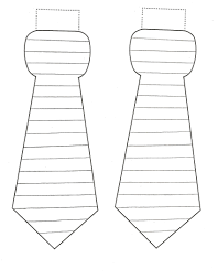 school ties essay school ties essay buy online reserch paper