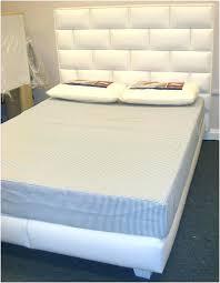 memory foam mattress topper walmart. Memory Foam Mattress Topper Walmart . Memory Foam Mattress Topper Walmart