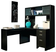 office depot desk hutch. Desk Office With Hutch Marvelous Additional Decoration Ideas Depot O