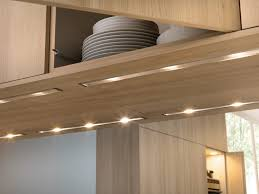 Light Perfect Under Wall Unit Kitchen Lights For Your Mounted