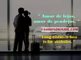 40 Mood Changing Spanish Love Quotes With English Translation Classy Spanish Love Quotes
