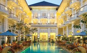 5 star hotels cheap New South Wales & Sydney Hotels