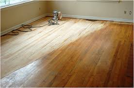average cost of hardwood flooring installed contemporary to refinish floors tim wohlforth blog within 27
