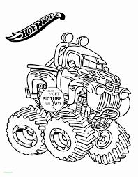 Hoe Teken Je Een Monster Truck Book Marketing