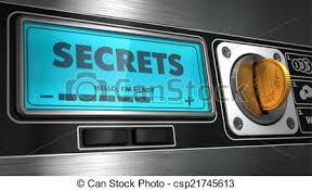 Vending Machine Secrets Beauteous Secrets On Display Of Vending Machine Secrets Inscription