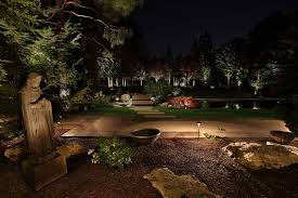 diy elegant garden pathway lighting ideas led outdoor electric