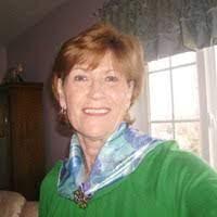 "30+ ""Diane Hays"" profiles | LinkedIn"