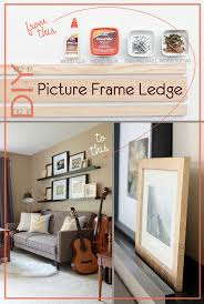 Build Your Home 248 Best Bedroom Diys Images On Pinterest Wood Projects