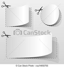 Coupon Clipart Free Clipart Coupon Template Clipground