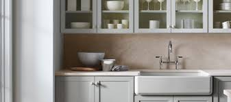 Bathroom Apron Sink Apron Front Kitchen Sinks Kitchen Kohler