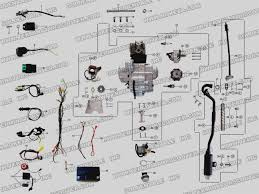 110cc chinese atv wiring diagram sources taotao 110cc wiring diagram 110cc chinese atv wiring diagram unique tao tao 110 wiring diagram