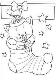 Small Picture 144 best Coloring Pages images on Pinterest Coloring books